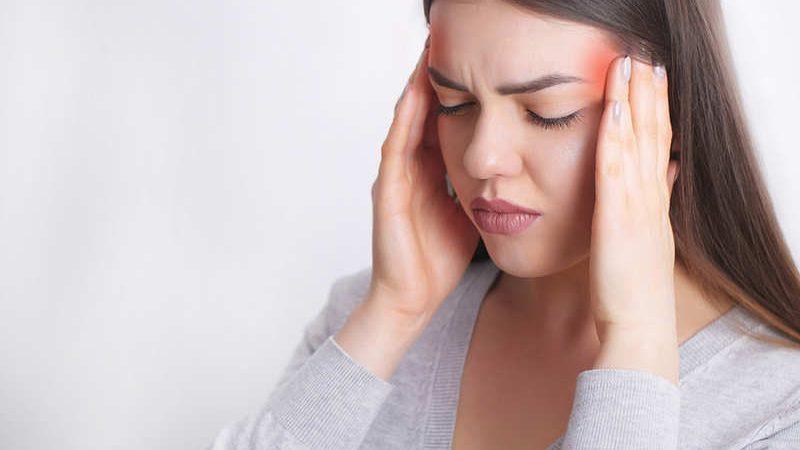 Migraine Treatment in Dehradun using Ayurveda & Panchakarma