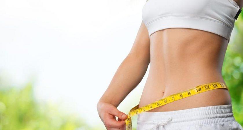 Weight Loss Treatment in Dehradun using Ayurveda & Panchakarma