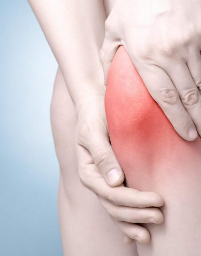Knee Pain Treatment in Dehradun using  Panchakarma & Ayurvedic Medicines